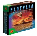 Flotylla - trafiony!!!...zatopiony!!!,