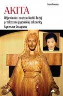 Akita  - Objawienia i orędzia Matki Bożej, Irene Corona