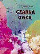 Czarna owca - , Joanna Hacz