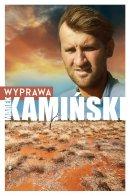 Wyprawa - , Marek Kamiński