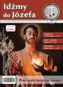 Idźmy do Józefa Numer 2/2021 - Numer 2/2021,
