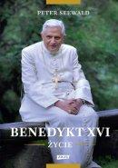 Benedykt XVI Życie - Życie, Peter Seewald
