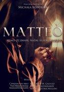 Matteo - ,