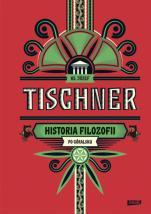 Historia filozofii po góralsku - , ks. Józef Tischner
