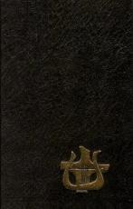 Liturgia Godzin - Wydanie skrócone - ,