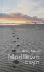 Modlitwa i czyn - , Michel Quoist