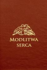 Modlitwa serca bordowy - , ks. Radosław Nowacki, Urszula Haśkiewicz