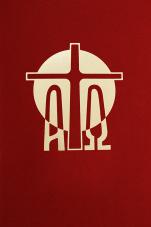 Modlitwy eucharystyczne do koncelebry - ,