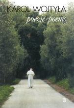 Poezje / Poems Karol Wojtyła - , Karol Wojtyła