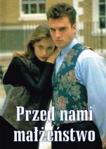 Przed nami małżeństwo - Informator dla pragnących zawrzeć małżeństwo, ks. Janusz Gręźlikowski