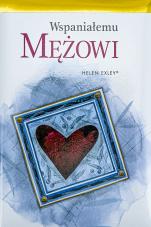 Wspaniałemu mężowi  - , Helen Exley