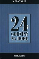 24 godziny na dobę - , Zuzanna Jakubowska