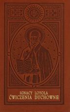 Ćwiczenia duchowne - , Św. Ignacy Loyola
