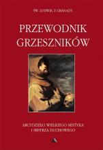 Przewodnik grzeszników - , Św. Ludwik z Granady