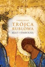Trójca Rublowa - Kult i symbolika, Gabriel Bunge