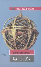 Galileusz - , Tadeusz Sierotowicz