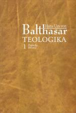 Teologika, I - Prawda świata, Hans Urs von Balthasar