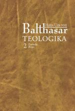 Teologika, II - Prawda Boga, Hans Urs von Balthasar