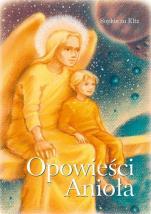 Opowieści Anioła - , Sophie zu Eltz
