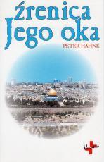 Źrenica Jego oka / Outlet - , Peter Hahne