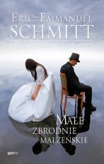 Małe zbrodnie małżeńskie - , Eric-Emmanuel Schmitt
