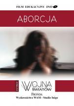 Wojna światów - aborcja - , Praca zbiorowa