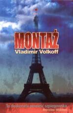 Montaż  - , Vladimir Volkoff