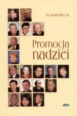 Promocja nadziei / Outlet - , ks. Robert Nęcek