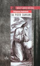 Św. Piotr Damiani - , Zbigniew Kadłubek