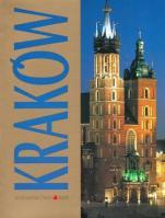 Kraków: 188 fotografii/ Outlet - , Jan Ostrowski, Tadeusz Cukier