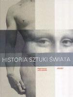 Historia sztuki świata 07/2006 - , Hugh Honour, John Fleming