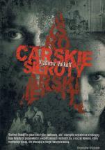 Carskie sieroty - , Vladimir Volkoff
