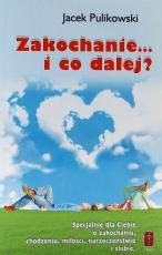 Zakochanie... i co dalej? - , Jacek Pulikowski
