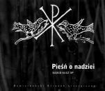 Pieśń o nadziei - , Dawid Kusz OP