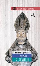 Izydor z Sewilli - , Tatiana Krynicka