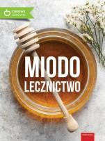Miodolecznictwo - , oprac. Marek Czekański, Sławomir Rusin