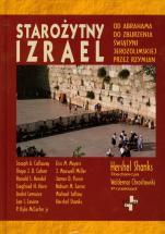 Starożytny Izrael - , red. Hershel Shanks