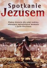 Spotkanie z Jezusem DVD - ,