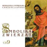 Symbolika zwierząt cz. 9 - , ks. Józef Marecki, dr Anna Wajda