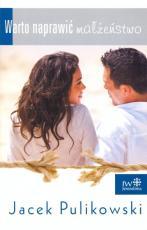Warto naprawić małżeństwo - , Jacek Pulikowski