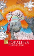 Apokalipsa Świętego Jana - ,