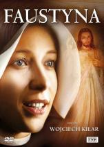 Faustyna - ,