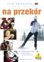 Na przekór - , Magdalena Boniowska, Anna Petelenz, Violetta Szybowska
