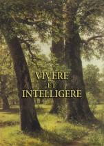 Vivere et Intelligere - Wybrane prace Piotra Lenartowicza SJ wydane z okazji 75-lecia jego urodzin, Piotr Lenartowicz SJ