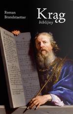 Krąg biblijny - , Roman Brandstaetter