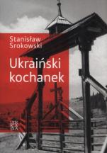 Ukraiński kochanek / Outlet - , Stanisław Srokowski