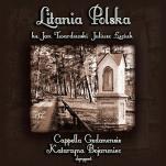 Litania Polska do słów ks. Jana Twardowskiego - , Capella Gadanensis