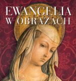 Ewangelia w obrazach - , Giovanni Santambrogio, Elisabetta Sem