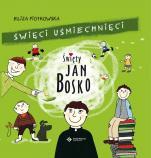 Święty Jan Bosko - , Eliza Piotrowska