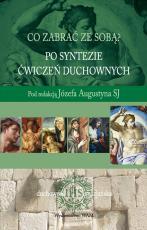 Po syntezie Ćwiczeń duchownych - , Pod redakcją Józefa Augustyna SJ